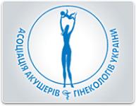 logo_aagu.com.ua