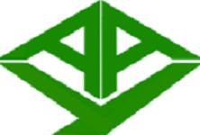 logo_aaukr.org