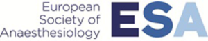 logo_esahq.org