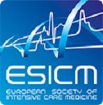 logo_esicm.org