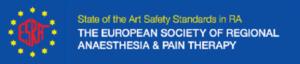 logo_esraeurope.org