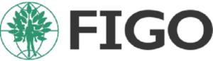 logo_figo.org