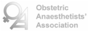 logo_oaa-anaes.ac.uk