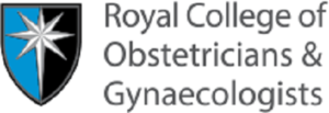 logo_rcog.org.uk